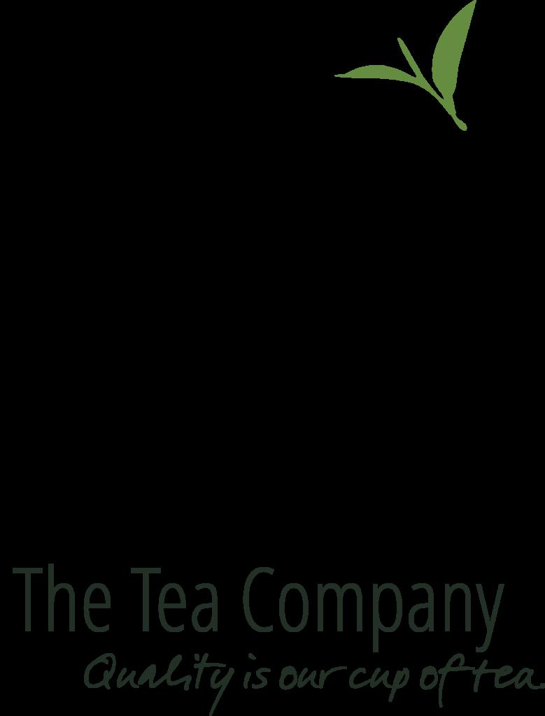 The Tea Company, Tea Taster, Tee-Profi, Teegroßhandel mit langjähriger Erfahrung + Expertise, Hamburg, Neu Wulmstorf