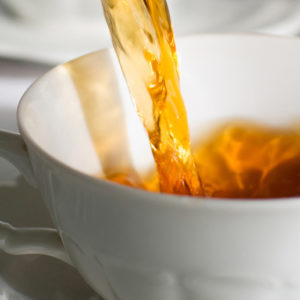 The Tea Company Teegroßhandel
