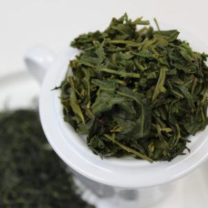 Tee aus aller Welt, Japan