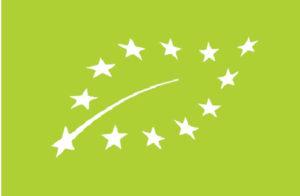 Zertifizierungen wie Utz/Fairtrade, Bio, Rainforest