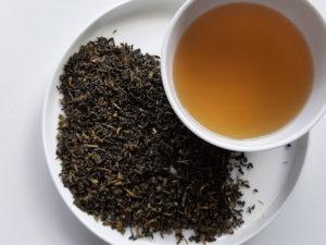 Qualitätstee Indien, ausgewählte Teegärten, The Tea Company