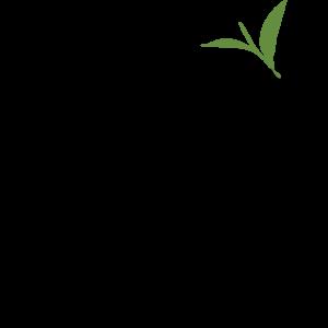 Logo The Tea Company