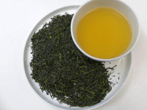 Qualitätstee Japan, ausgewählte Teegärten, The Tea Company