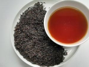 Qualitätstee Afrika, ausgewählte Teegärten, The Tea Company