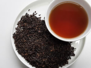Qualitätstee Südindien, ausgewählte Teegärten, The Tea Company